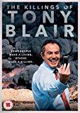 The Killings Of Tony Blair [DVD]
