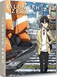 Aldnoah.Zero - Season 1 Collector's Edition [Blu-ray]