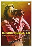 Ingrid Bergman In Her Own Words [DVD]