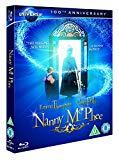 Nanny McPhee  [2005] DVD