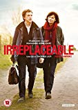 Irreplaceable [DVD]