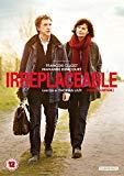 Irreplaceable [DVD]