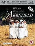 Akenfield (DVD + Blu-ray)
