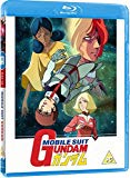 Mobile Suit Gundam - Part 2 [DVD]