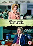Truth [DVD] [2016]