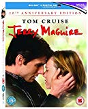 Jerry Maguire [Blu-ray] [1997]