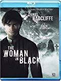 WOMAN IN BLACK (BLU RAY) - PLAY, THE [Blu-ray]