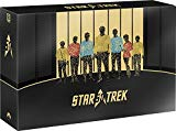 Star Trek 50th Anniversary Box [Blu-ray]