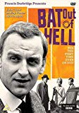 Francis Durbridge Presents - Bat Out Of Hell DVD