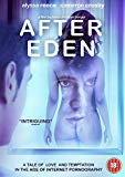 After Eden [DVD]