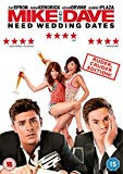 Mike and Dave Need Wedding Dates [DVD]