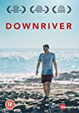 Downriver [DVD]