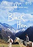 The Black Hen (Kalo Pothi) [DVD]