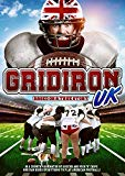 Gridiron UK [DVD]
