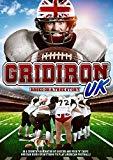 Gridiron UK [DVD]