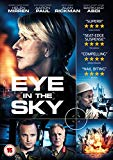 Eye In The Sky  [2016] DVD