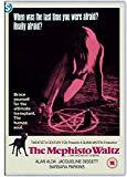 The Mephisto Waltz DVD