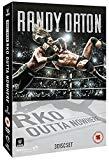 Wwe: Randy Orton - RKO Outta Nowhere [DVD]