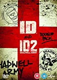 ID / ID2: Shadwell Army  [2016] DVD