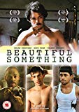 Beautiful Something [DVD]