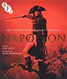 Napoleon (3-Disc Blu-ray Set)