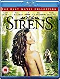 Sirens [Blu-ray]