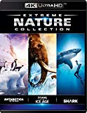 IMAX Nature (4K UHD Blu-ray) [2016]