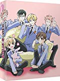 Ouran High School Host Club - Collector's [Blu-ray]