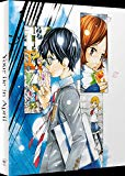 Your Lie is in April - Part 2 Limited Edition [Blu-ray]