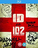 ID / ID2: Shadwell Army [Blu-ray] [2016]