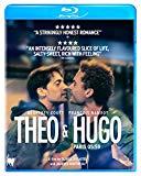 Theo & Hugo [Blu-ray]