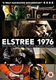 Elstree 1976 [DVD]