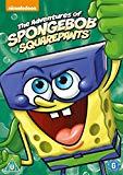 SpongeBob: Adventures of SpongeBob Squarepants [DVD] [2016]