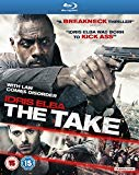 The Take [Blu-ray] [2016]