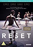 Reset [DVD] [2016]