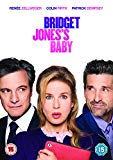 Bridget Jones's Baby (DVD + UV Copy) [2016] DVD