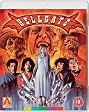 Hellgate [Blu-ray]