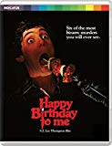 Happy Birthday to Me [Dual Format] [Blu-ray]