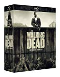 The Walking Dead: The Complete Season 1-6 [Blu-ray]