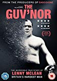 The Guv'nor DVD