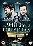 The 9th Life of Louis Drax [DVD] [2016]