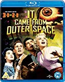 It Came From Outer Space [Blu-ray] [1953] Blu Ray