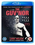 The Guv'nor [Blu-ray] Blu Ray