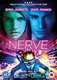 Nerve DVD