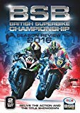 British Superbikes 2016 Official Season Review [DVD]