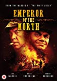 Emperor of the North [DVD]