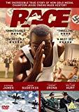 Race [DVD]