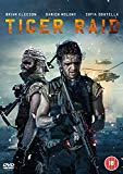 Tiger Raid [DVD]