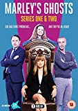 Marley's Ghost - Series One and Two [DVD]