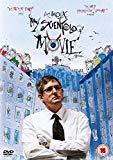 My Scientology Movie [DVD]